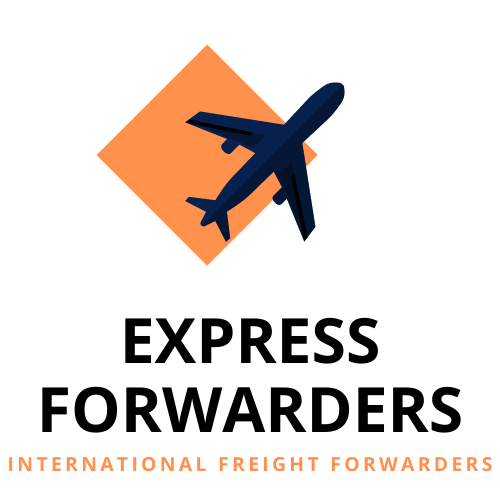 Express Forwarders